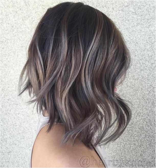 Highlight Colors for Blonde Hair Lovely Blonde Highlights Light Brown Hair Fresh Appealing Od Dark Hair