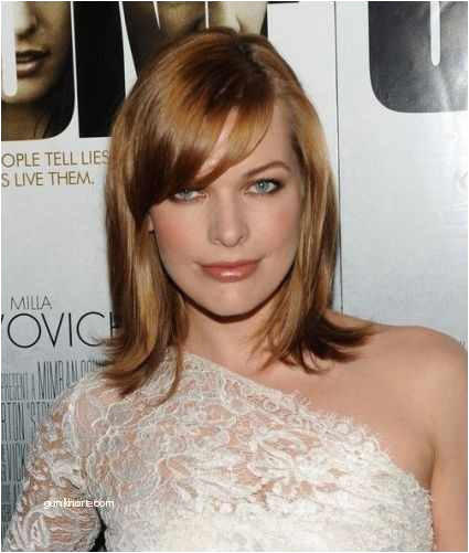 Short Hairstyle for Women Lovely Licious Lovely Long Blonde with Bangs Hairstyles Older Women 0d as