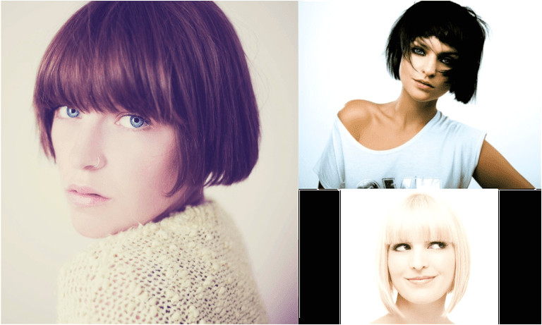 Coolest iest and classiest Bobs
