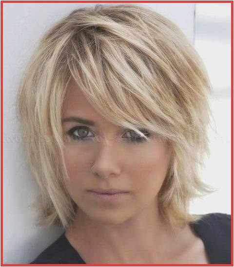 Short Bob Layered Hairstyles Best Bob Haircut with Layers Collection Short Haircut for Thick