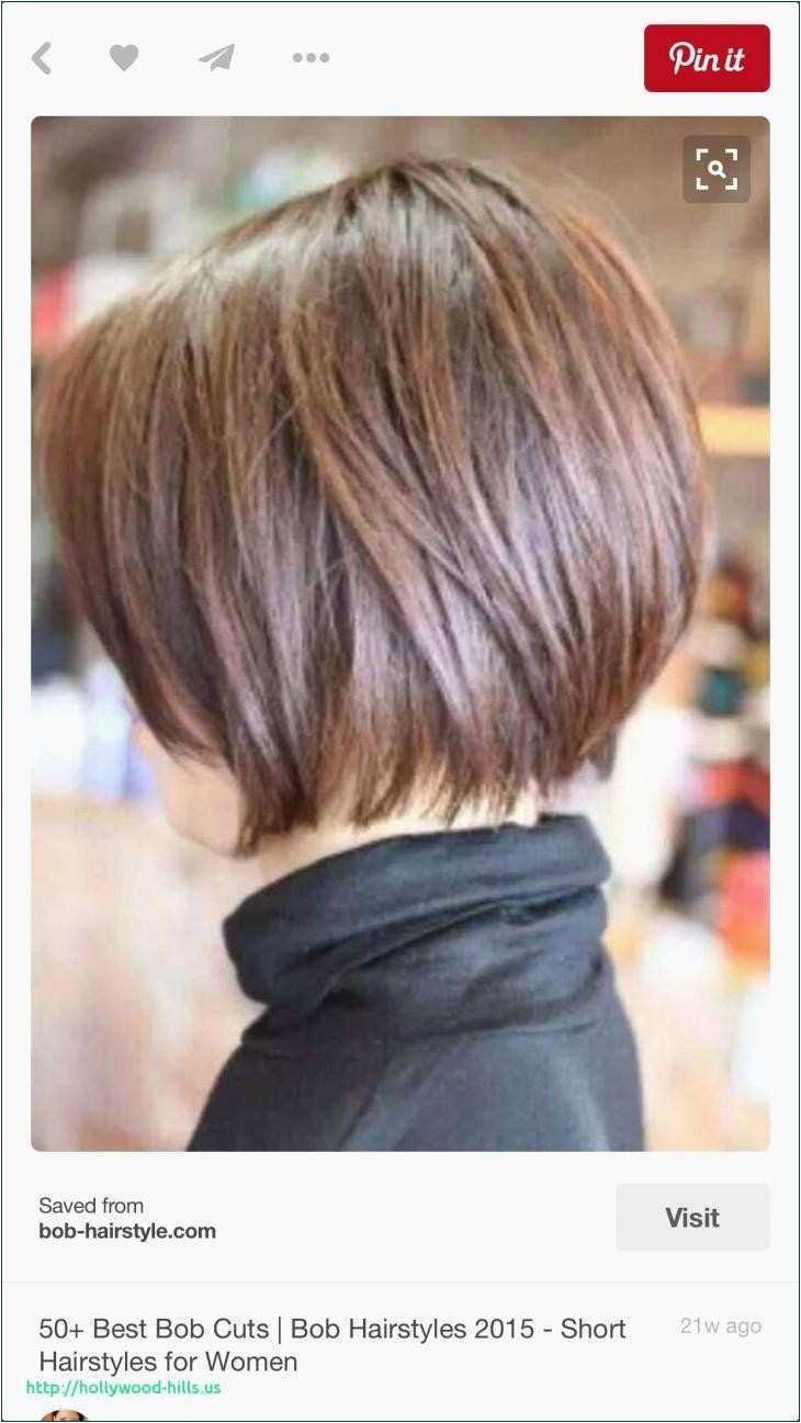 Short Hairstyles for Frizzy Hair Hottest S00a Curling Bob Hairstyle Very Curly Hairstyles Fresh Curly Hair