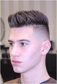 66 Best Haircuts for Men 2018 2019
