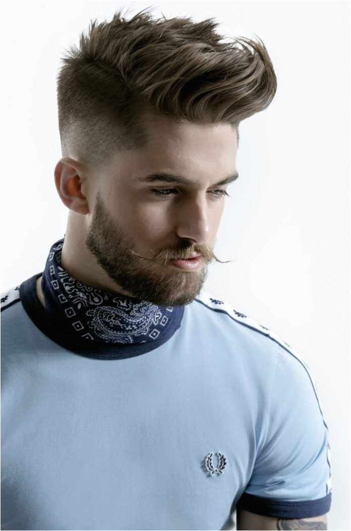 fabulous hair style specially good hairstyles for short hair male awesome recon haircut 0d good a