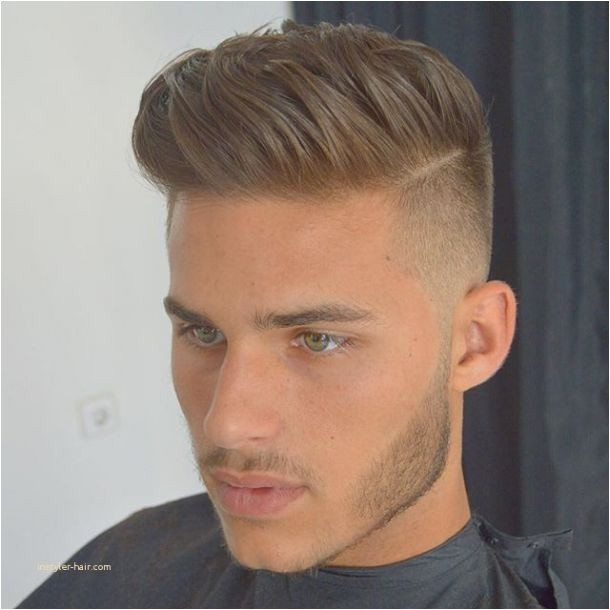 2019 Hair Cutting Image Boy Inspirational Chic Hair Cutting Style Fresh New Hair Cut and Color