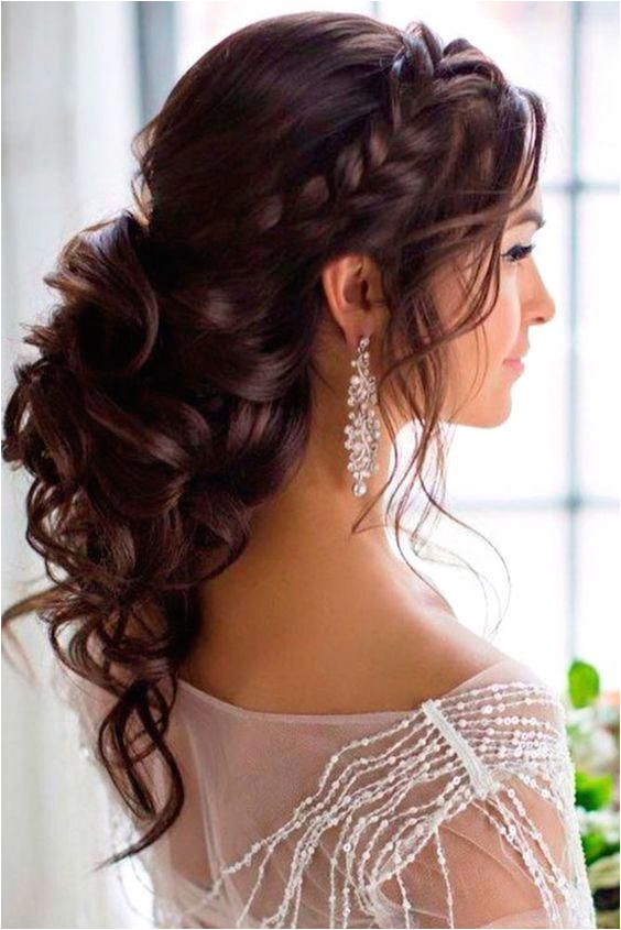 See the latest hairstyles on our tumblr It s awsome bestweddinghairstyles
