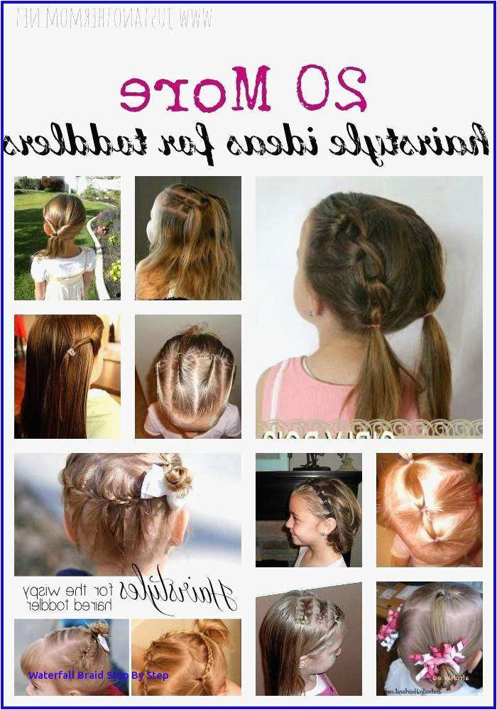Best of girls hairstyle ideas of images beautiful media cache ak0 pinimg 736x 0b 0d 27