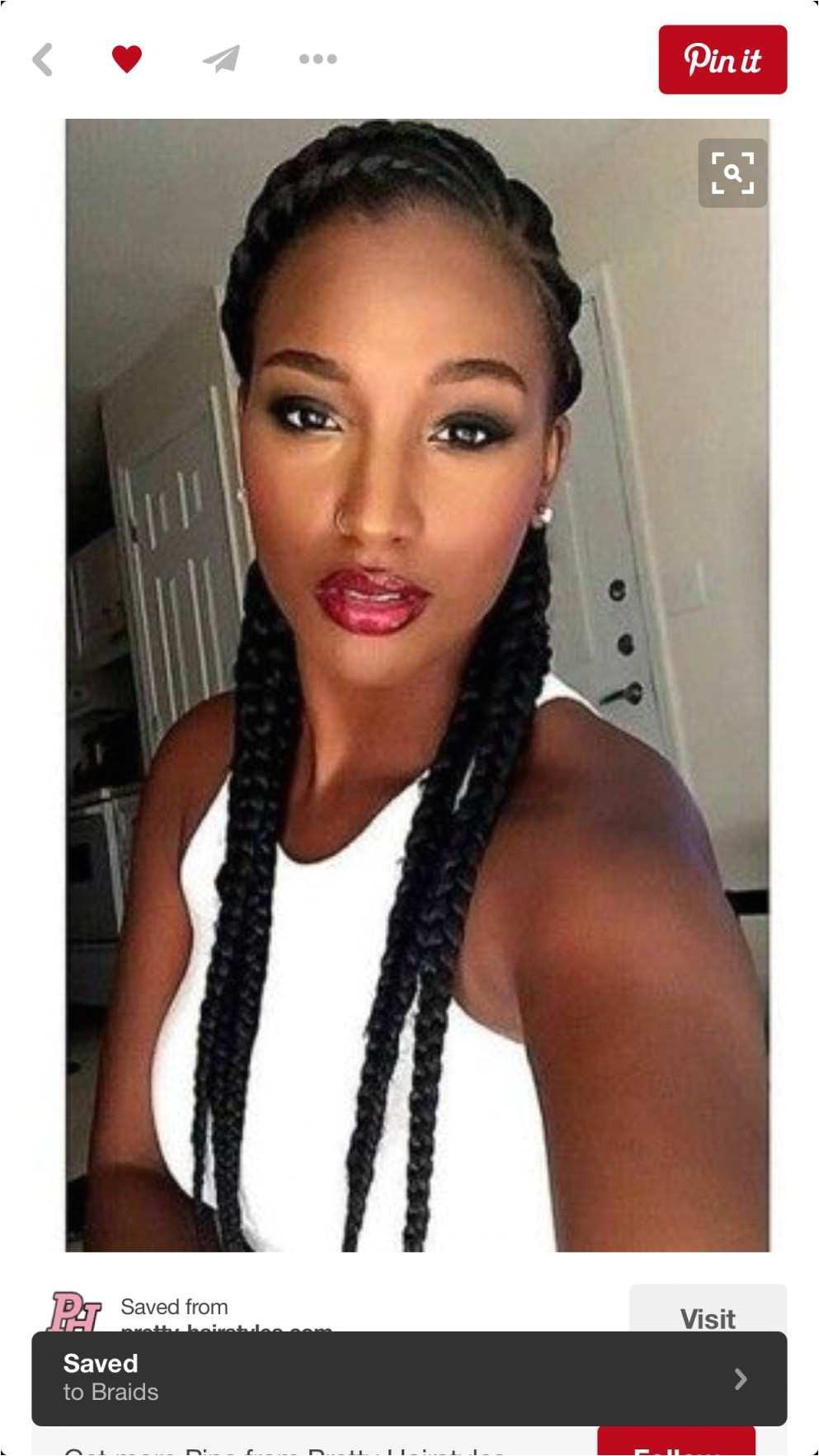 Girl Braiding Hairstyles New New Braided Hair Updos Black