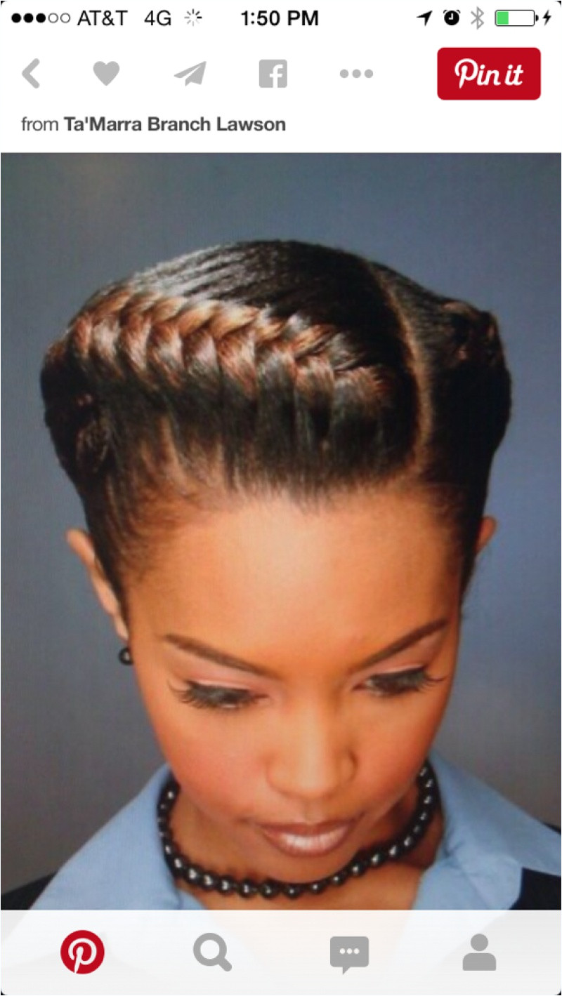 In Your Hairs And Also Fascinating Pin Od Pouaa¾avateaa¾a Tekia Na Nastenke Hair Tips And Ideas