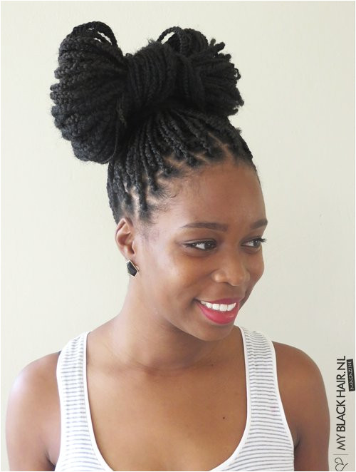 Black Hairstyles with Buns Box Braids Hairstyles Unique Jamaican Hairstyles 0d Inspiration