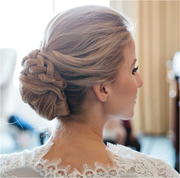 Wedding Hair Bun The Side Wedding Hair Bun Pieces Wedding Hair Bunbury Wedding Hair Bun Extensions Wedding Hair Bun Wraps Uk Wedding Hair Bun Ideas
