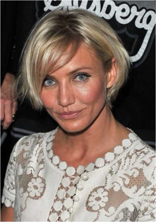 Trendy short hairstyles that you should see hairstyle hairstyle2018 hairstyles hairstyles2018 newhairstyle newhairstyle2018 trendhairstyle