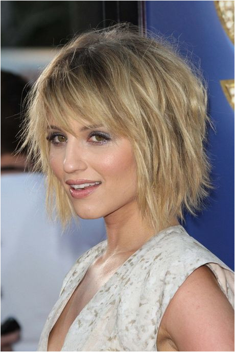 Chin length hairstyles Chin length hairstyles Haircuts