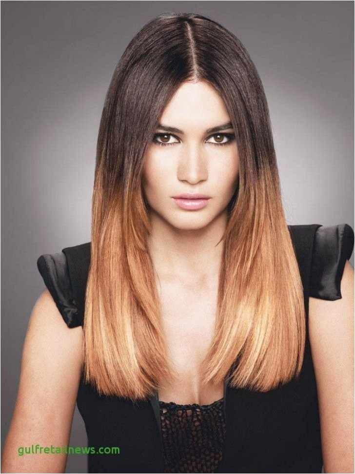 Shoulder Length Hairstyles 2018 Luxury Women Hairstyle Hd Relaxed Hair Layers as to Hairstyles Ombre 0d Form Hairstyles Straight Hair