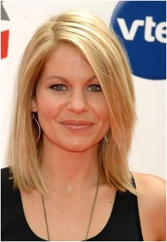 shoulder length layered straight hairstyles Google Search