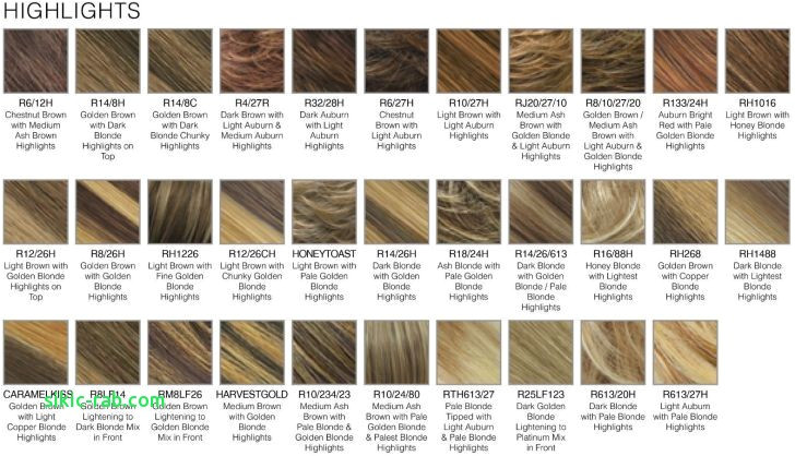 Superb Light Brown Hair Color – Teatreauditoridegranollers