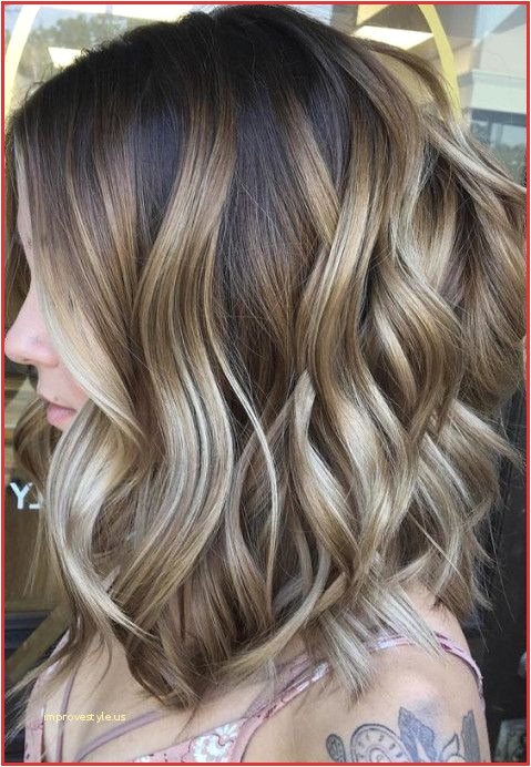 Hair Color Highlights for Dark Hair Hair Colour Highlights for Brown Hair Best I Pinimg