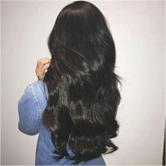Hairstyles Curls Tumblr ☞ Stonexxstone ☞stonexxstone Tumblr ☞ Ig Jessiestone