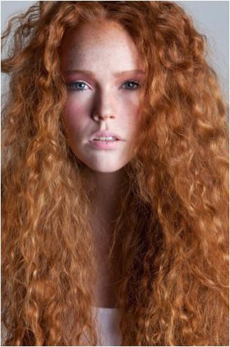 tumblr redheadpride alexandra madar