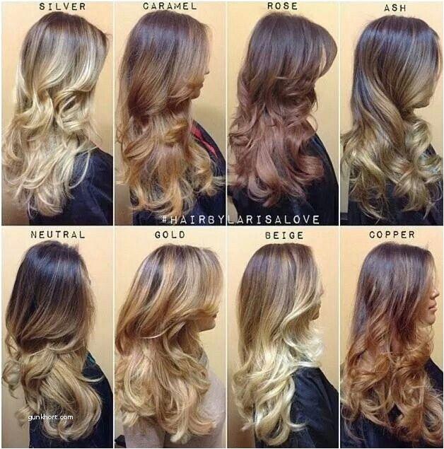 Caramel Hair Color Pinterest Mesmerizing New Hair Cut and Color 0d My Style Pinterest Hair Cuts