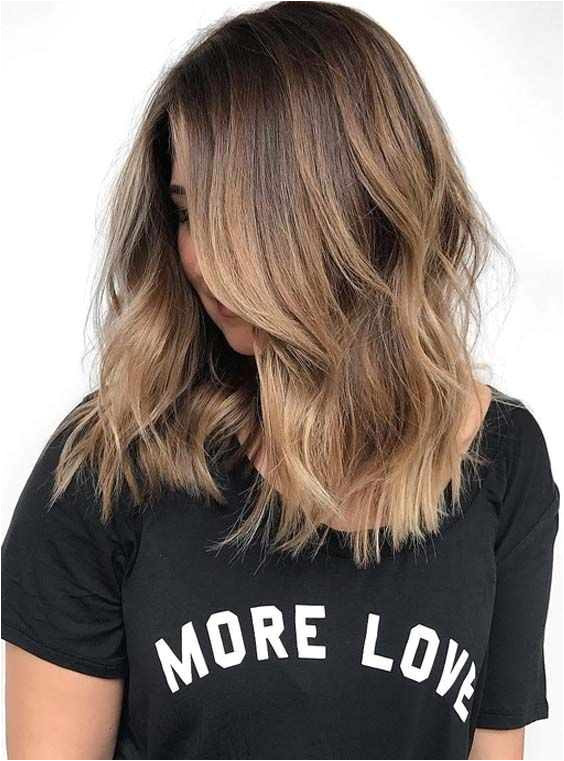 Hair Color Picture Inspirational Lovely New Hair Color Styles New Hair Cut and Color 0d My