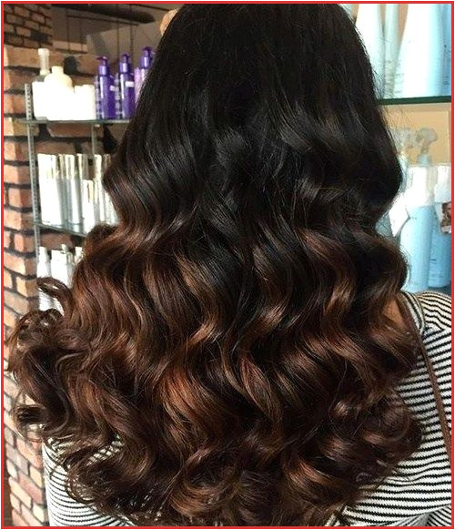 Hair Cuttery Hair Color Types Brown Color New Hair Cut And Color 0d My Style Pinterest