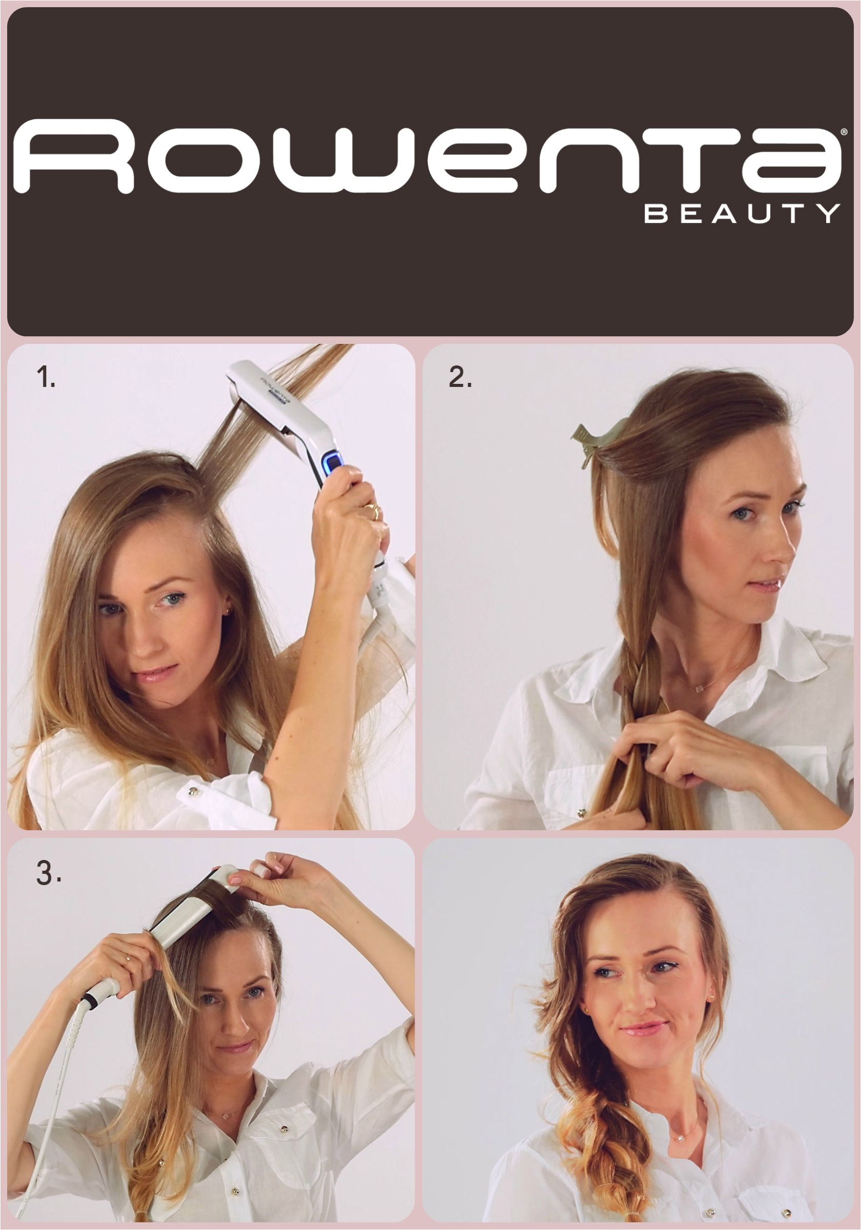 Hairstyles Cuts and Colours 7a Hair Color Awesome New Hair Cut and Color 0d My Style
