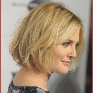 Hairstyles Cuts and Colours Medium Cut New Haircut Styles Lovely New Hair Cut and Color 0d