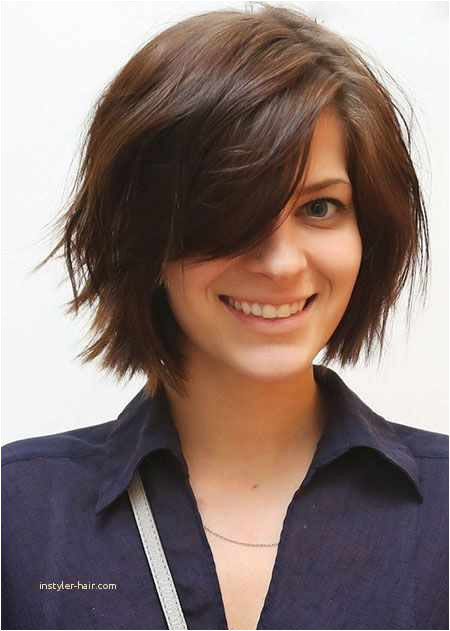 Pinterest Haircuts New Hairstyles and Color Latest Haircut Luxury New Hair Cut and Color 0d
