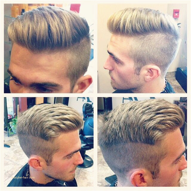 Hairstyle Cutting Name Best Haircut Names All Hairstyle
