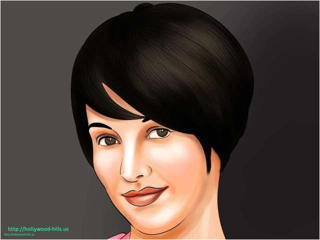 hairstyles application unique hairstyles me best hairstyles phone app fresh hairstyles app 0d of hairstyles application