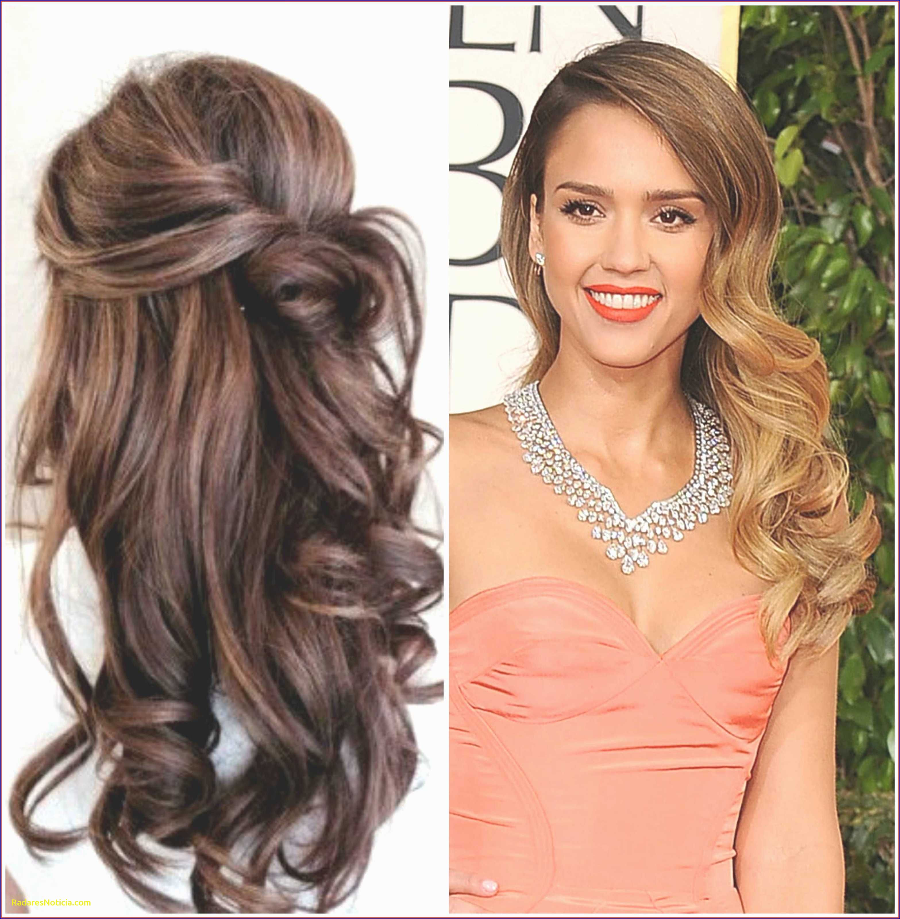 Medium Hairstyles for Girls Elegant Hairstyles for Long Hair 2015 Luxury I Pinimg 1200x 0d 60 Curly Hairstyle Down accessibilitefo from curled braided