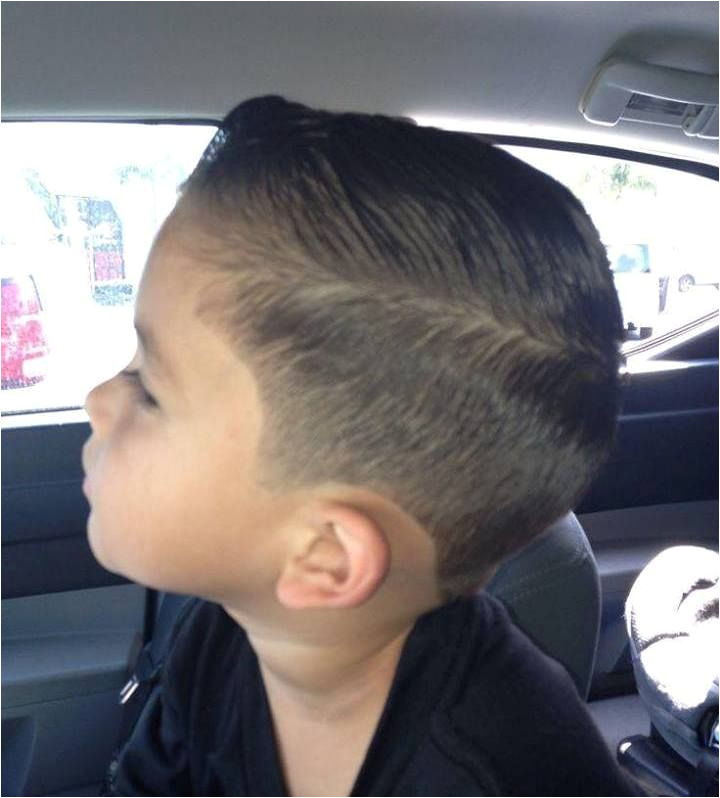 Hairstyles Download Your Picture Free Cute Baby Boy Haircuts Free Hairstyles