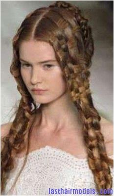 me val braid2 233—400 Basket Weave Braid Braid Hairstyles