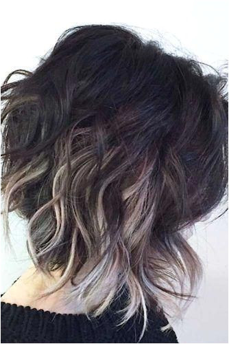 Image result for black hair with blonde underneath short hair Blackhairstyles