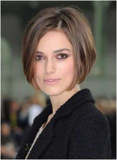low maintenance short bob hairstyles Google Search
