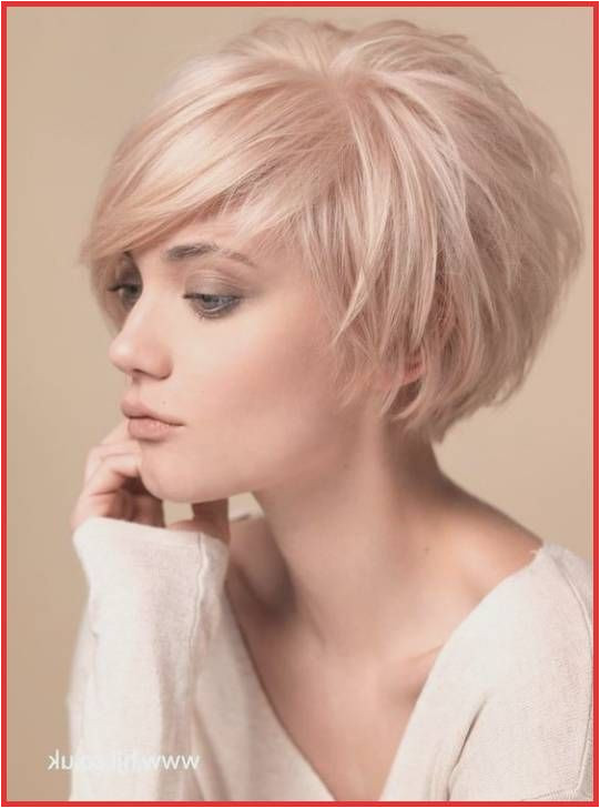 Short Hairstyles for Women Inspirational Short Haircuts for Women Thick Hair Good Haircuts for