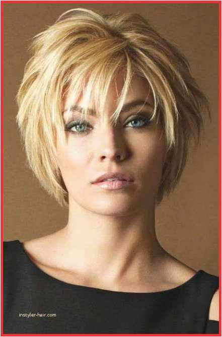 Hairstyles Easy Maintenance Short Hairstyles Easy Maintenance