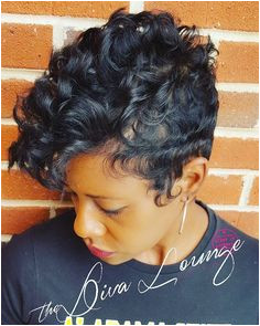 482 Likes 6 ments The Diva Lounge Hair Salon thedivaloungehairsalon on