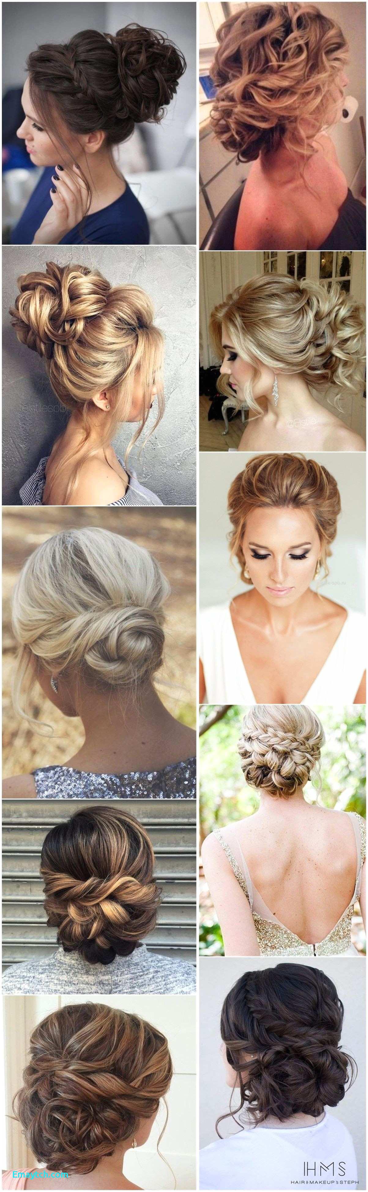 Hair In Style Good Long Hair Style Elegant I Pinimg 1200x 0d 60 8a 0d608a58a4bb3ed3b A