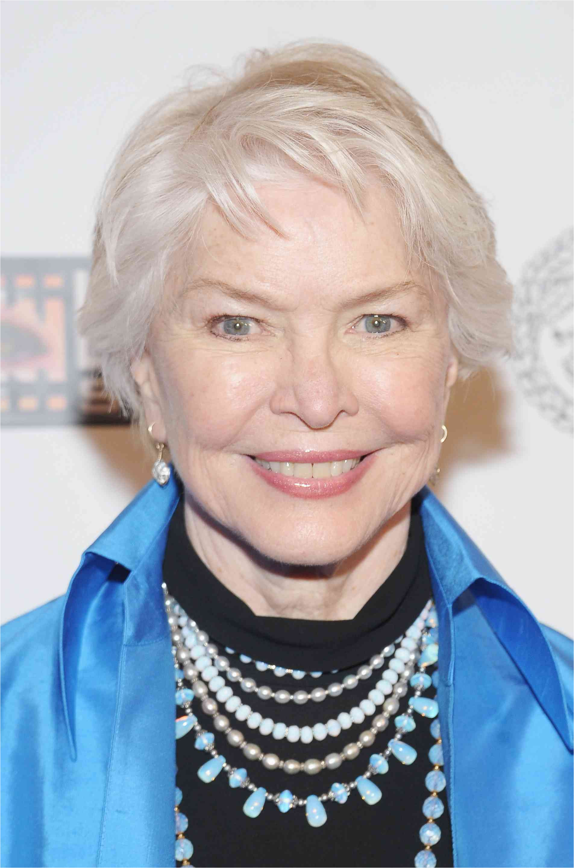 ellen burstyn older women hair 56a0848f5f9b58eba4b