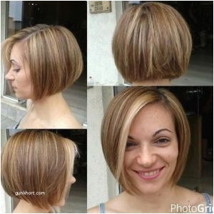 Hairstyles for A Bob with Bangs Winsome Short Bob Haircut Bob Hairstyles Elegant Goth Haircut 0d