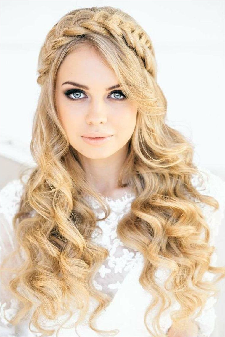 peinados para ceremonias Cute Hairstyles For Wedding Pretty Hairstyles For School Beautiful Hairstyles