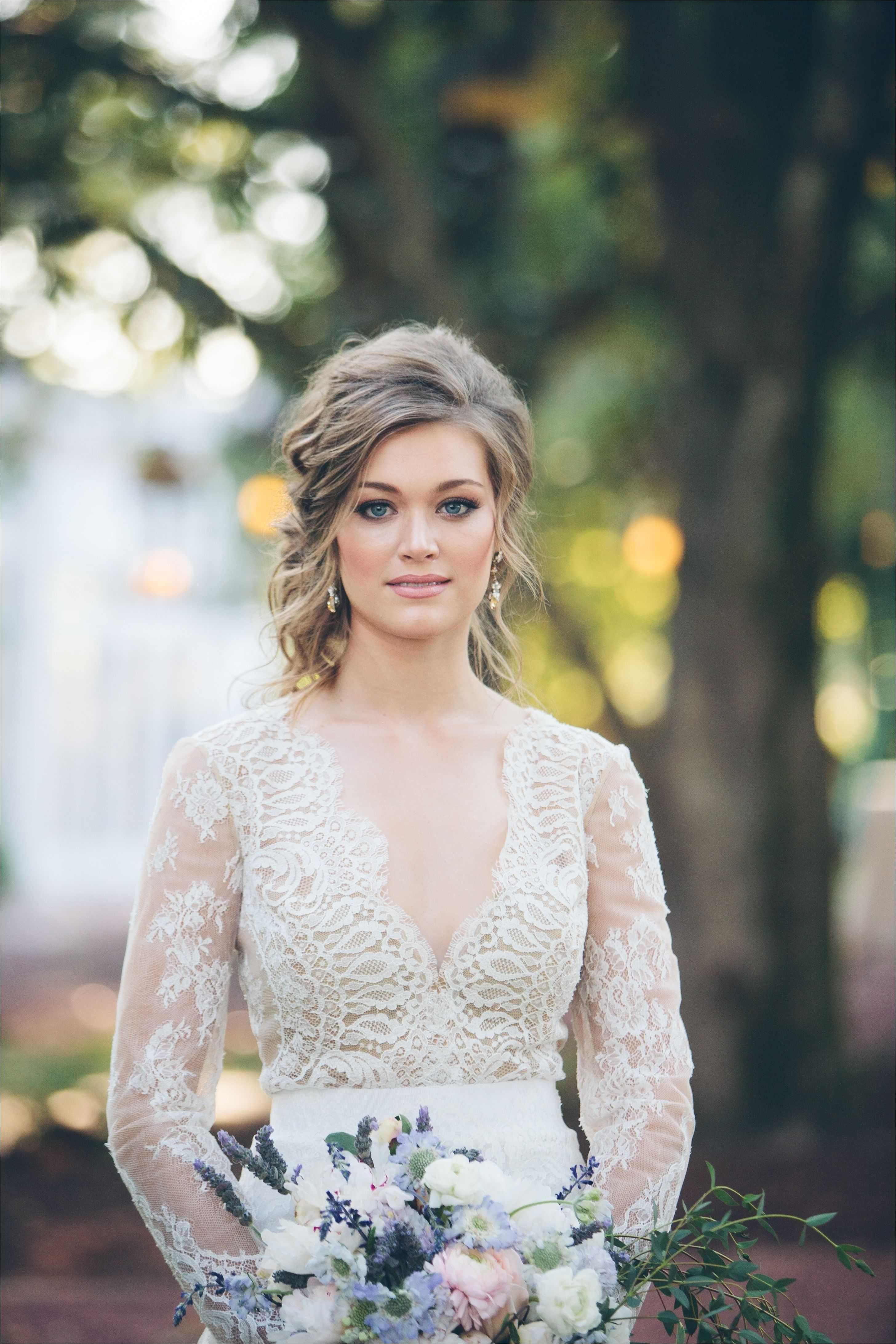 Hairstyles for An Elegant Dress Wedding Hairstyles for Backless Dresses Awesome Wedding Hairstyles