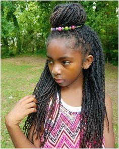 Tiffany s Loc Jewelry Dreadlock Hairstyles Girl Hairstyles Braid Hairstyles Loc Jewelry Kids