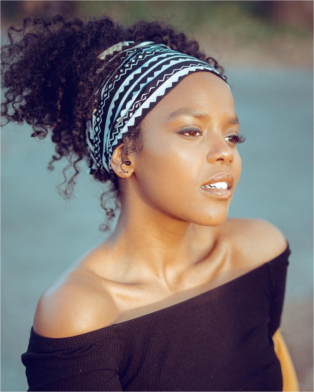 Biracial Hair Black Curly Hair Bad Hair Day Hair Addiction Natural Hair