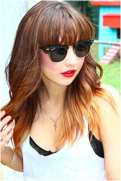 love summer love sunglasses14 60 Sunglasses Shop Cheap Ray Ban Sunglasses Sunglasses