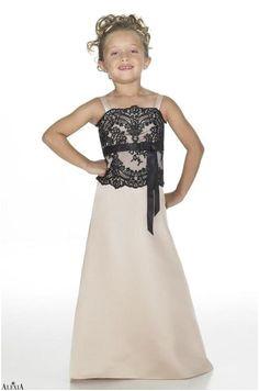 Alexia Junior Bridesmaids Style Number 15 Empire Bridesmaid Dresses Wedding Bridesmaids Junior Bridesmaids