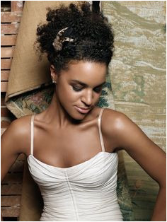 African American women often encounter many troubles with their short natural hair Don t panic there are many fantastic short natural hairstyles that