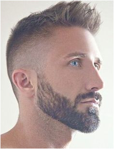 50 Superior Hairstyles and Haircuts for Teenage Guys