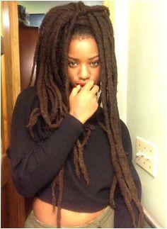 Natural Hair Tips Natural Hair Styles Black Girls